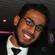 Hussain  Ali | Maths teacher