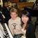 Susan Utomo | Piano and Music Tuition teacher