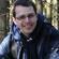 Scott Bodilly | ESOL and TEFL teacher