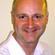Peter Schubert   German language teacher