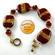 Combo Bead Making & Jewellery Design Course
