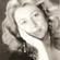 Jane de Florez | Singing teacher