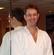 Phil Stollery | ki aikido sensei