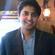 Shakeel  Shaikh | Manager/Consultant trainer