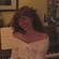 Sharon Duggan | Singing and Performance teacher