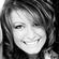 Sarah-Jane  Ethan (MONEY BACK GUARANTEE) | Singing teacher