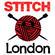 Stitch London | knit teacher