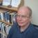 Sam Jenkins | Mathematics tutor