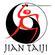 Janet Murray | Chen Taiji instructor
