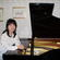 Takami Weaver | piano teacher