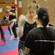 Kickboxing and MMA Classes |