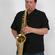 Scott Brooker | Saxophone teacher