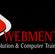 webment bd   Web design teacher