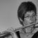 Laura Bailie | Flute and Music Theory teacher