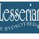 Diploma in Lesserian Curative Hypnotherapy |