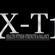 Team X-T1 | Martial Arts & Fitness coach