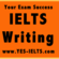 IELTS Writing Course - Task 2