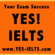 IELTS Speaking Practice Tests - Premium