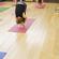 New Year Yoga Day Workshop |