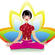 Pregnancy Yoga,