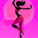 Egyptian Belly Dance for Beginners - Chesham JUNE 2014