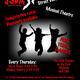 JSDA Junior Musical Theatre Class