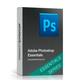 Adobe Photoshop Essentials Course: 3 Tuesday Evening Classes Starting 31 January