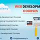 Web Development Course and Training Institute in Jaipur