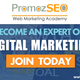 Complete Digital Marketing Course in Kolkata, India