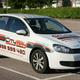 Driving Lessons, Medway, Gravesend and Maidstone areas