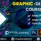 Graphic Designing Course and Training Institute in Jaipur