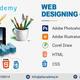Web Designing Course and Training Institute in Jaipur
