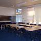 Spring Hill Community Centre