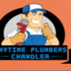 Anytime Plumbers Chandler