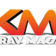 Krav Maga and Martial Arts Training Classes