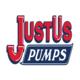 JustUs Pumps