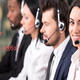 AOL Customer Service +1 (866-408-0361) Number