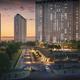 Assetz Marq 2.0 -  Phase 2 - New Residential Property in Whitedfield