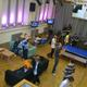 BFree Youth Cafe (Leatherhead Youth Project)