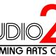 Studio 23 Performing Arts