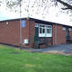 Chester District Scout Centre