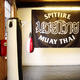 Spitfire Muay Thai