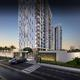Dnr Casablanca Mumbai - Property in mahadevapura - New Project