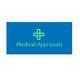 Certified Medical Appraisal Provider - Medical Appraisal