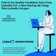 How Do Startups Find Quality Talent From LinkedIn?