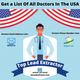 Get Emails And Phone Numbers Of All USA Doctors