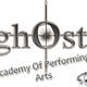 Ghost academy of performing arts