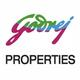 Godrej Exquisite in Thane West, Thane - Price, Reviews