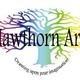 Hawthorn Arts
