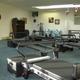 Cambridge Juice Pilates and Yoga Studio